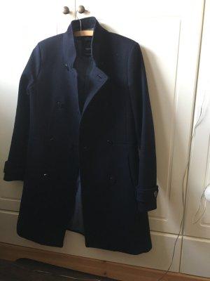Mantel von MANGO