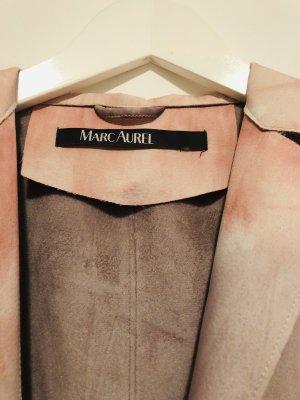 Mantel von Marc Aurel