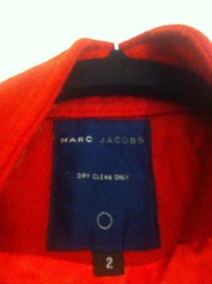 Mantel von Marc Jacobs