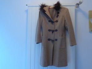 Mantel von Marc O´Polo