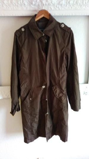 Mantel von Marc O'Polo, Gr 40
