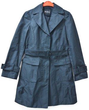 Mantel von MAX & CO