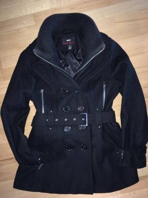 Mantel von Miss Sixty