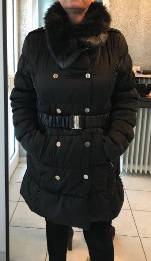 Mantel von Morgan de Toi
