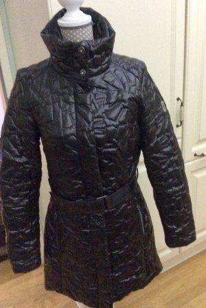 Mantel von NORTHLAND