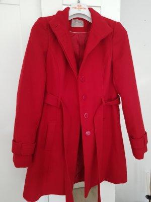 Mantel von Orsay Gr.36
