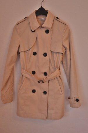 Mantel von Pimkie