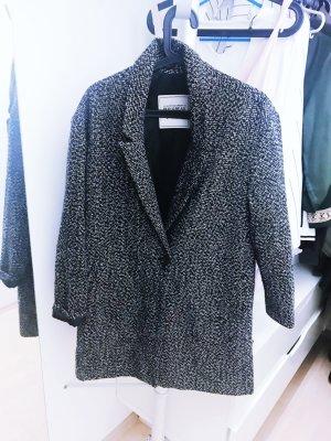 Mantel von Pull&Bear