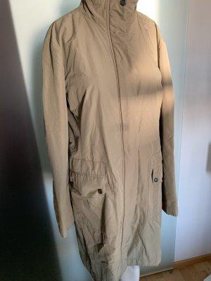 s.Oliver Frock Coat beige