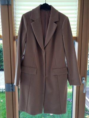 Mantel von S.Oliver Premium