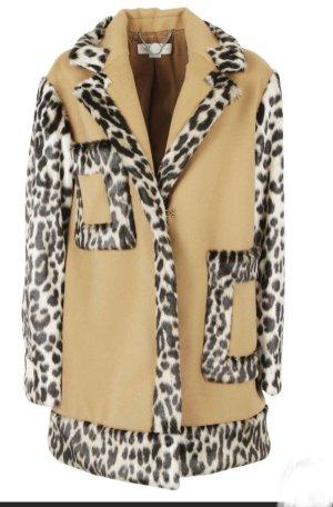 Mantel von Stella McCartney