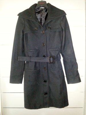 Mantel von Street One, schwarz, Größe S / 36