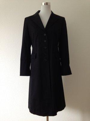 Mantel von Strenesse, Gr 36
