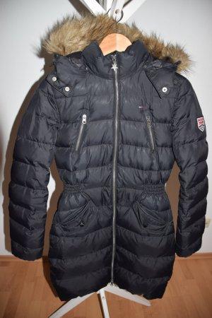 Mantel von Tomy Hilfiger