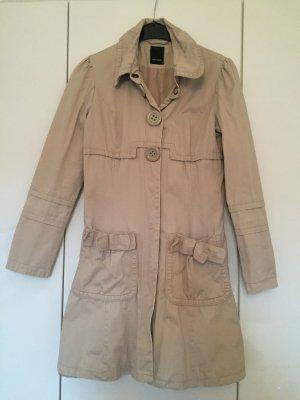 Mantel von Vero Moda Gr. M