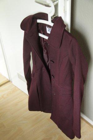 Mantel von Vero Moda, selten getragen