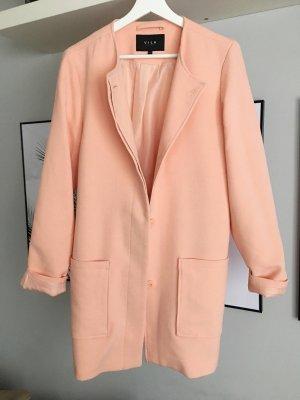 Mantel von VILA