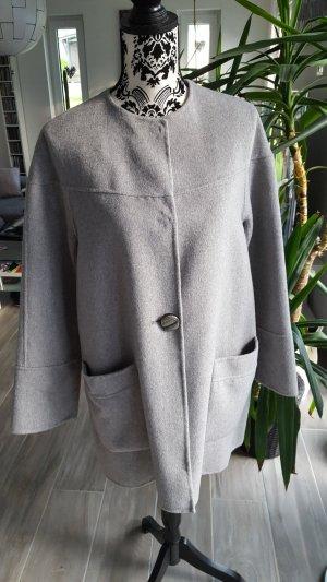 Mantel von Zara Gr. M