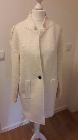 Mantel von Zara, Gr. XS