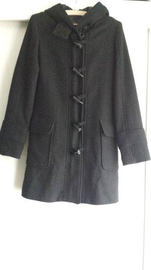 Mantel von Zero Gr 38