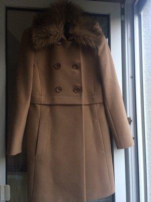 Beymen Short Coat multicolored