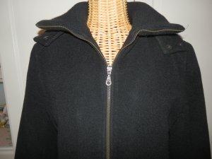 Mantel Wolle mit Cashmere von H&M  L.O.G.G. Gr.40