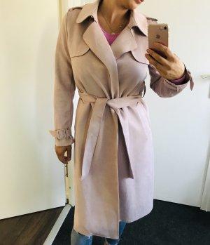 Mantel Zara
