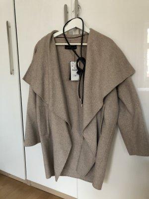 Mantel Zara Gr. S NEU Original Etikett