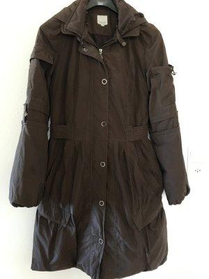 Mantel von FINN FLARE für den Herbst-Winter Grosse 36-38