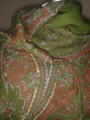 Manteltuch oder ähnlichem verwendbar