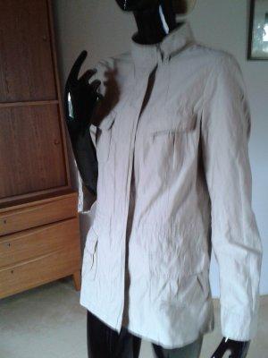 Marc 0'Polo sportliche Jacke, mit Metalli, Gr.38