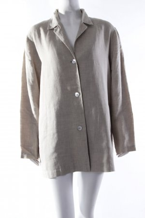 Marc Aurel Blusenjacke gray green