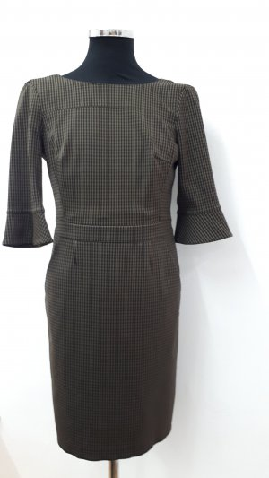 Marc Aurel Business Kleid