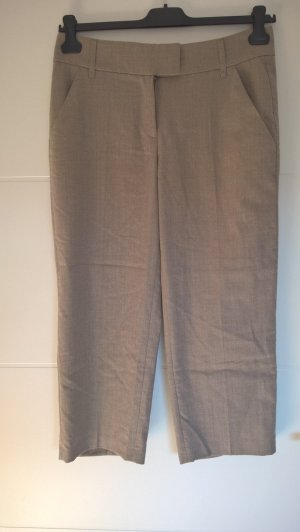 Marc Aurel Pantalone culotte color cammello