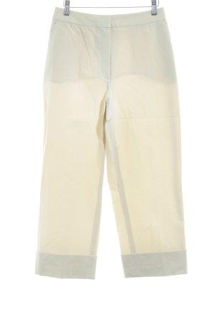 Marc Aurel Culotte beige clair élégant