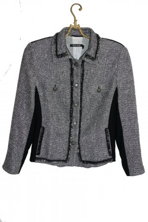 Marc Aurel Designer Blazer casual elegant (Gr. S)