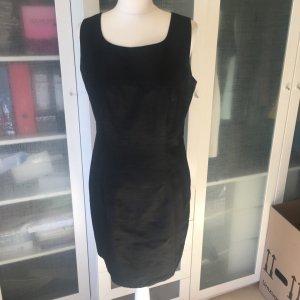 Marc Aurel Kleid aus Wildseide Gr. 40 top