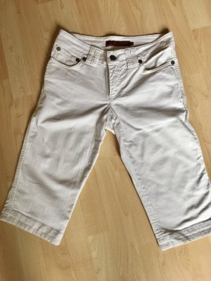 Marc Aurel kurze Jeans