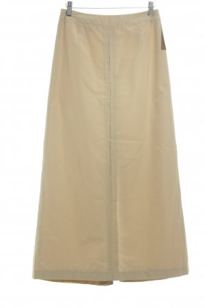 Marc Aurel Midirock beige Casual-Look