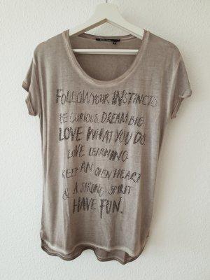 Marc Aurel Neu T-Shirt Gr. 36 / 42