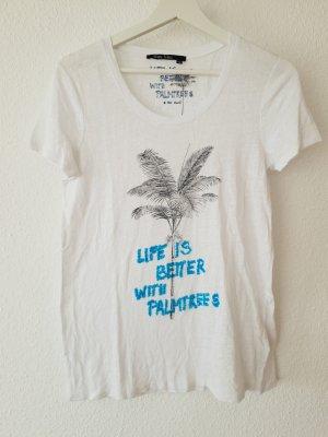 Marc Aurel Neu T-Shirt Gr.36 (DE)