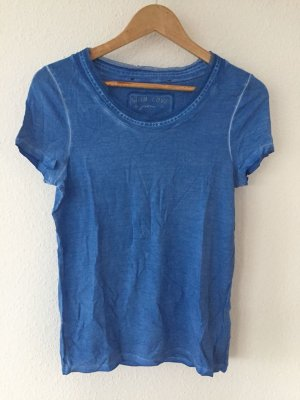 Marc Aurel - Neu T-Shirt Gr. M
