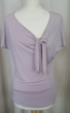 MARC AUREL Shirt, Nude, Gr. 40 Neuwertig & modern