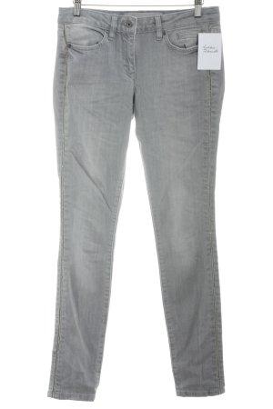 Marc Aurel Skinny Jeans mehrfarbig Casual-Look