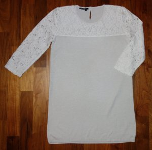 Marc Aurel Wolle Pullover Top Zustand!