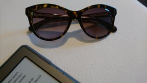 Marc by Marc Jacob's Sonnenbrille