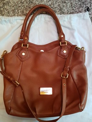 Marc by marc jacob Tasche. Braun