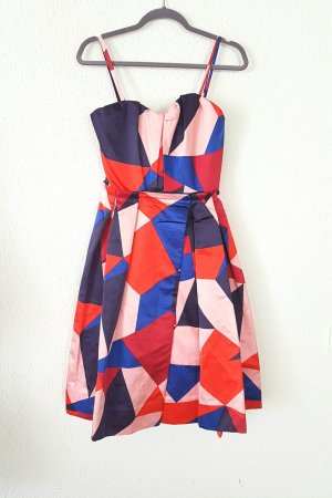 Marc by Marc Jacobs Annabel Satin Dress kleid