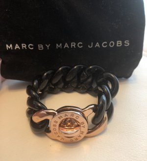 Marc by Marc Jacobs Armband Braclet