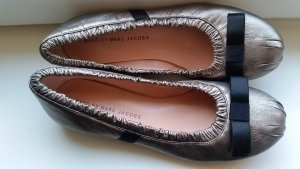 Marc by Marc Jacobs balerina 37